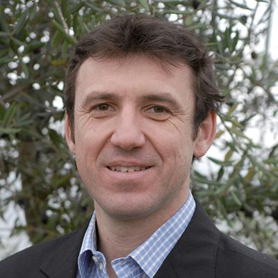Jean-Charles Bertrant